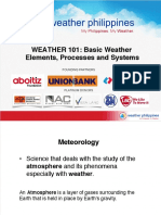 WPF-Weather101-updated.pdf