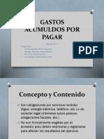 1gastosacumuldosporpagar-170503132931 (1)