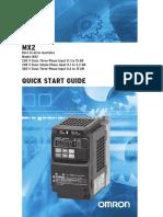 I129E-EN-01+MX2+QuickStartGuide