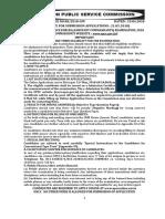 Notification-CAPF-2018-Engl.pdf