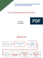 L4.-Biological-wastewater-treatment2.pdf