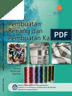 SMK-Teknologi Pembuatan Benang dan Pembuatan Kain-Abdul Latief-Jilid 1-1.pdf