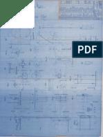 197-B-3004-01.pdf