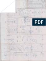 197-B-3004-02.pdf