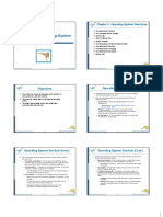 opss 2.pdf