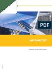 WeftMaster_Solutions_EN.pdf