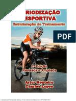 Periodizacao Esportiva_Artur Monteiro
