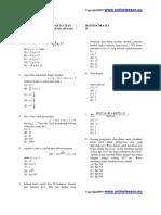 Latihan_Soal_SNMPTN_2010_Matematika_Package1.pdf