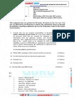 mcs-034-IgnouAssignmentGuru-2017-2018_2.pdf