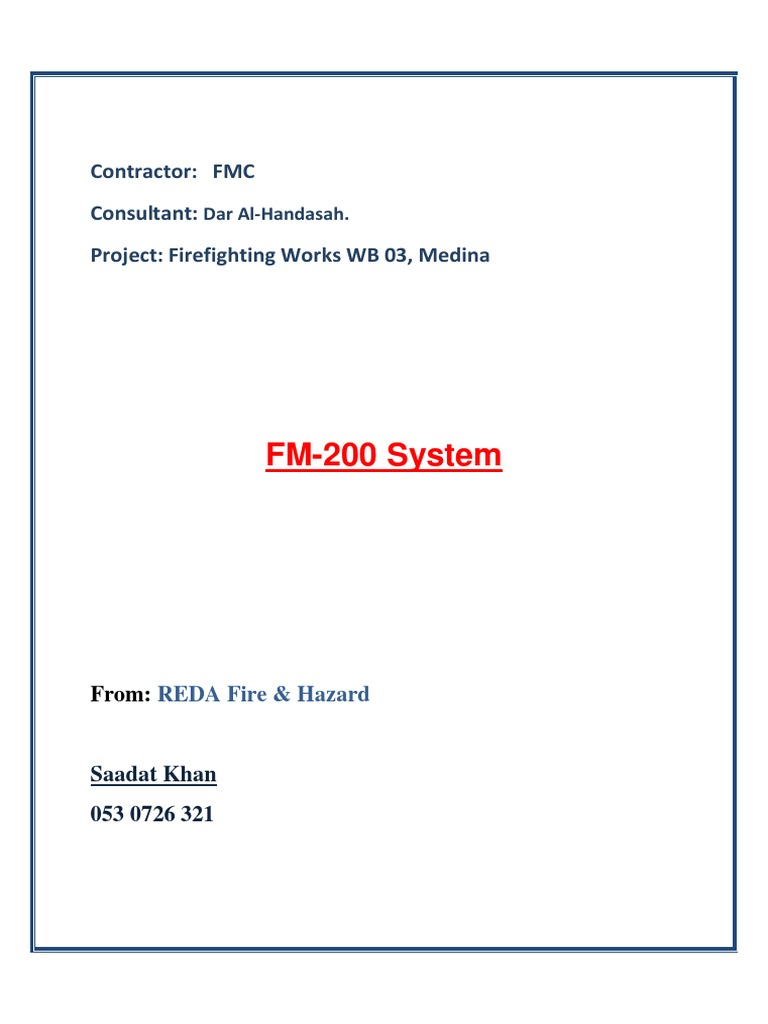 final submittal fm 200 10 07 2017 fire sprinkler system relay