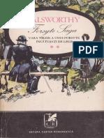 John Galsworthy - Forsyte Saga 2.Vara tarzie a unui Forsyte v 1.0.docx