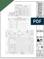 QN076-P01-KWJ-FS-7393