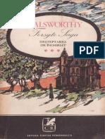 John Galsworthy - Forsyte Saga 3.Desteptare de inchiriat v 1.0.docx