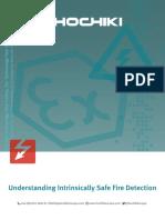 Understanding Intrinsically Safe Fire Detection 1511865286
