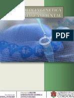 PROTRI-2013-Libro-Final-AIASSA.pdf
