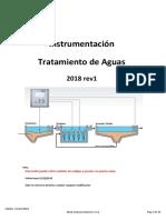 2018_Instrumentacion rev1