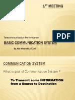 Materi 1 - Basic Telecommunication System.pptx