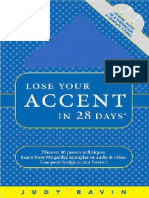 Lose_Your_Accent_in_28_Days.pdf