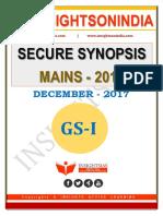GS-I(1).pdf