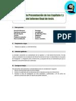 USSV-InV1-Guía 7 de Actividades de Aprendizaje Con Rubrica (2) (1)