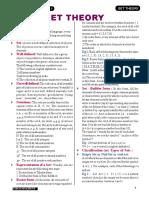01 SETS (1-13).pmd (1).pdf
