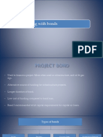 Raising project bonds Vaibhav Jain.pdf