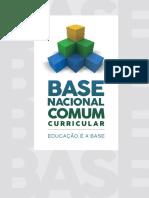 BCNN EDITADA Educação Infantil