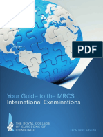 your-guide-to-the-mrcs-international.pdf