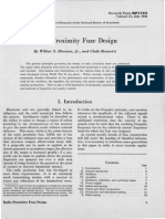 proximity fuse.pdf