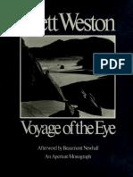 Weston_Brett_Voyage_of_the_Eye_1975.pdf