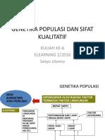GENETIKA POPULASI DAN SIFAT KUALITATIF.pptx