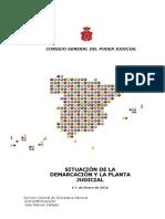 20160126 Anexos Ley de Planta 2016
