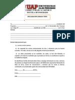 Declaración Jurada Tesis (3) (1)
