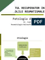 BFKT_recuperare in Sciatica1