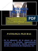Patología Pulmonar With Numbers