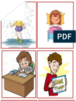 cause and effect pictures.docx