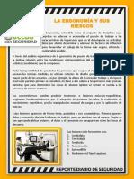 310318 Reporte Diario SSO