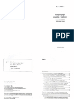 FILIDORO, N. (2002) Psicopedagogía Conceptos y Problemas, Ed. Biblos, Buenos Aires