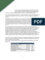 analyses_physico-chimique_de_la_viande_r.docx