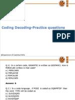 19848_coding Decoding Tutorial (1)