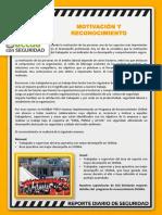 300318 Reporte Diario SSO