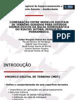 062 T Felipe Marques