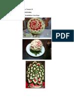 carving semangka.docx