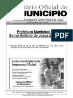 diarioOficial_2018_04_274742006991