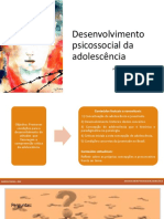 02.Adolescencia.naturalizacao.patologizacao.final