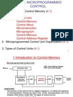 Unit 4 (4.1)Micropgm Control-final