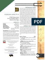 Fiendish Codex - Fiendish Aspects II.pdf