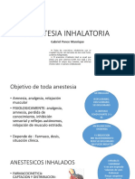 Anestesiainhalatoriaanestesiologia 150924172717 Lva1 App6892