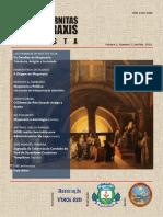 01_03_REVISTA_FRATERNITAS_IN_PRAXIS.pdf