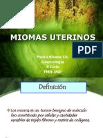215013904-miomas-uerinos.pdf